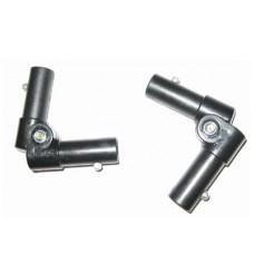 Комплект L-адаптеров (левый и правый)