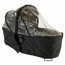 Дождевик на блок Mountain Buggy Duet Carrycot