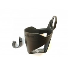 Подстаканник Phil and Teds Cup Holder