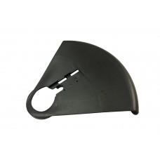 Крыло заднего колеса для колясок Phil and Teds Vibe/Verve